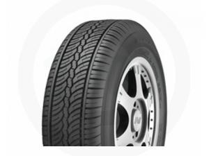 FT-4 Utility Tire