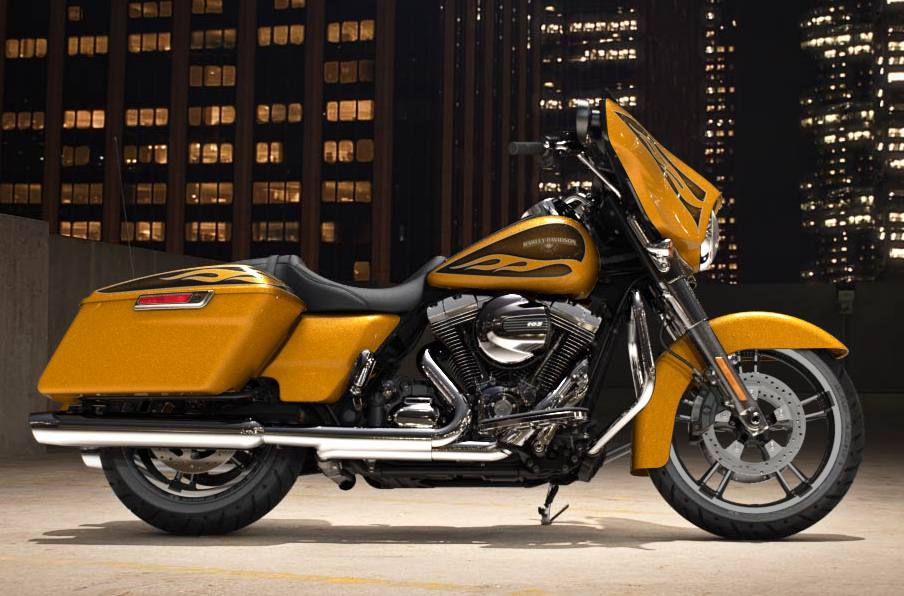 2016 Harley Davidson Flhxs Street Glide Special Hard Candy Option For In Bonduel Wi Doc S Of Shawano County 715 758 9080