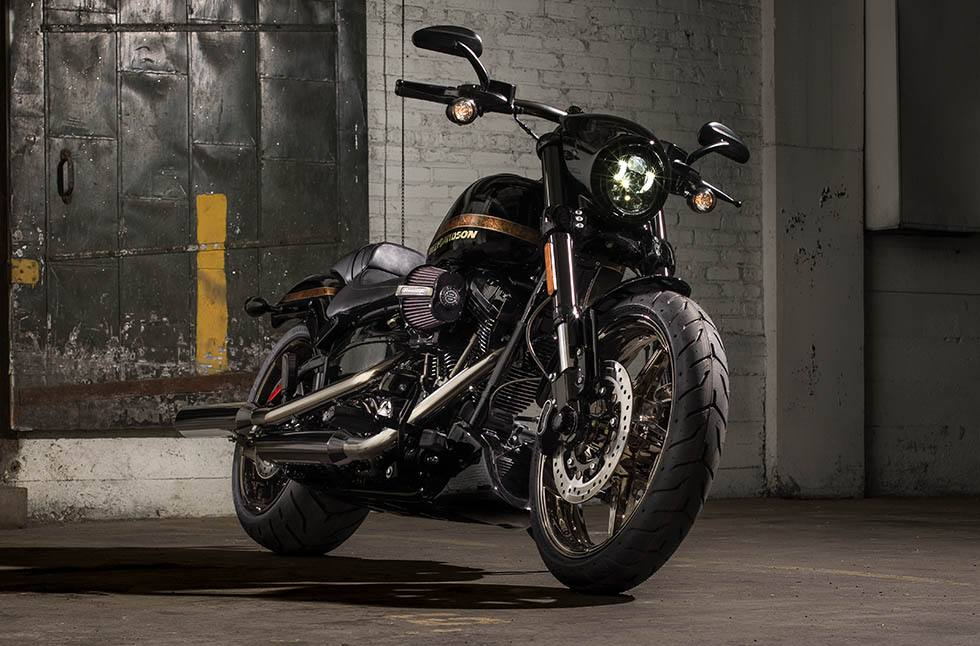 Dodge City Harley Davidson