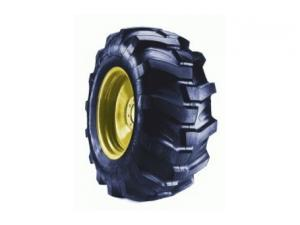Industrial Tractor / Contractor Lug (R-4) Tire