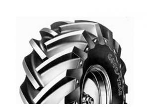 Sure Grip Traction I-3 Tire