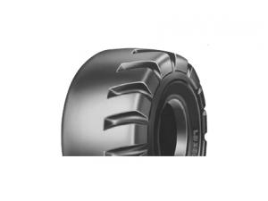 LD 250 Haf-Trac Belted (5/5S) 7x7 Tire
