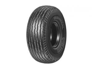 Super Sand Flotation (E-7) Tire