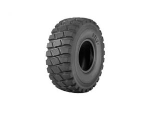 STL2+ (E-3T) Dual Purpose Tire