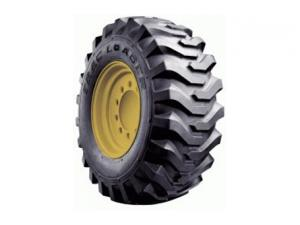 Trac Loader SS Tire