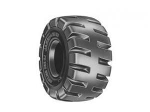 LD 250 Belted (L-5) 7x7 Tire
