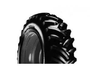 Hi Traction Lug R-1 Tire