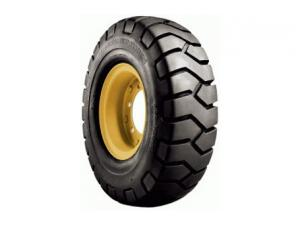 Industrial Deep Traction Tire