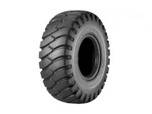ND LCM (E-3/L-3) Tire