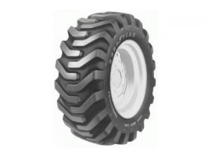 Sure Grip Lug (I-3) Tire