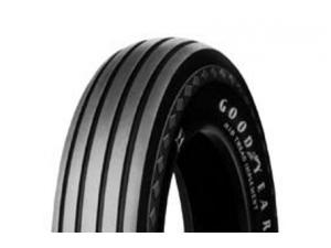 Rib Implement I-1 Tire