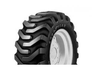 Sure Grip Lug R-4 Tire