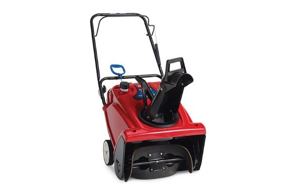 Shop Toro Snowblowers