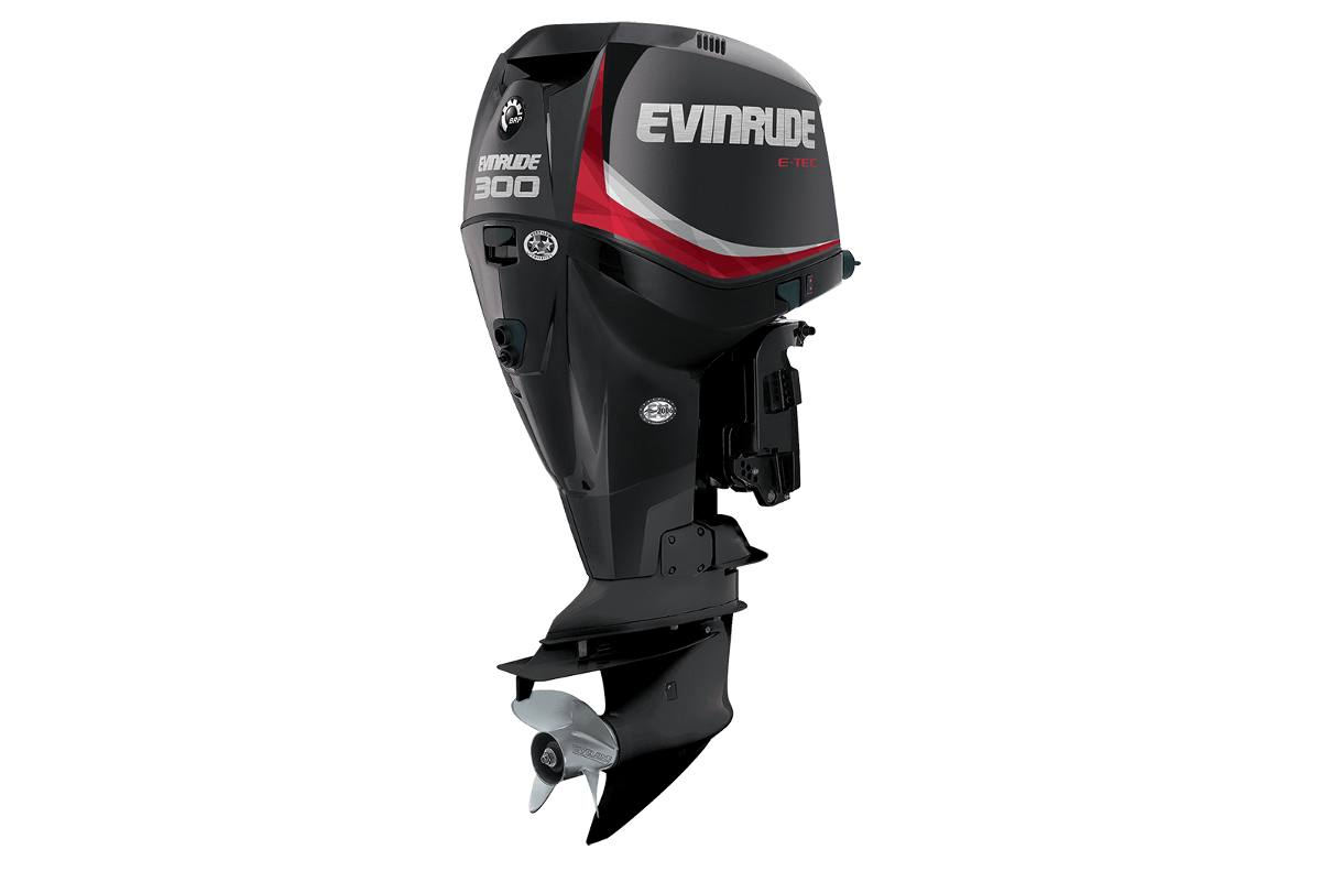 jordan shoes used 90 hp etec outboard 769172