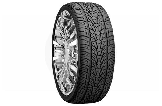 Used Tires Dayton Ohio >> Tires And Auto Service Fatt Boyz Dayton Oh 937 294 2699