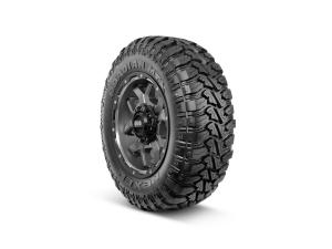 Roadian MTX Tire
