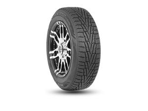 Winguard Winspike SUV Tire