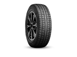 Winguard Ice SUV Tire