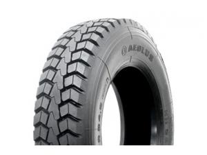 ADC53 (HN353) On/Off Road Drive Tire