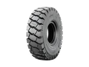 AIN46 (A2366) IND-4 TIRE