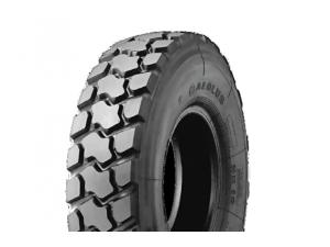 HN10 Mixed Service Drive Tire