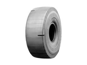 AS50 (A2200) L-5S TIRE