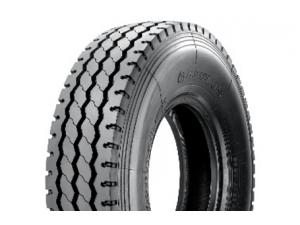 AGR30 (HN266) On/Off Road All Position Tire