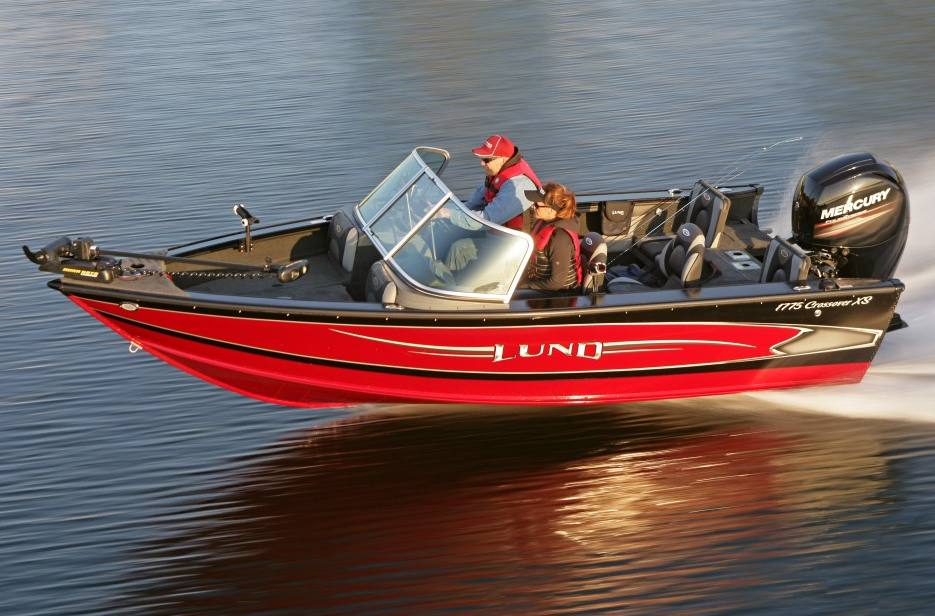 new lund boats crossover xs models for sale in fresno ca clovis rh clovismarine com 2013 Lund Crossover Lund Fishing Boats
