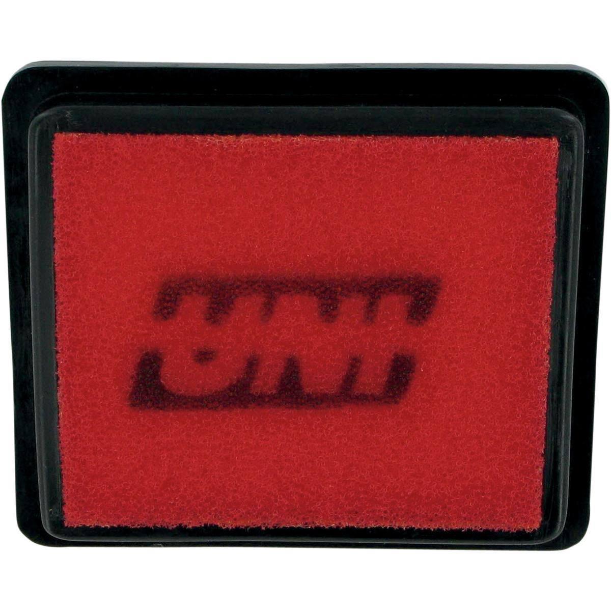 UNI Air Filters NU-8950 Air Filter For 2006 Vespa GTS 250