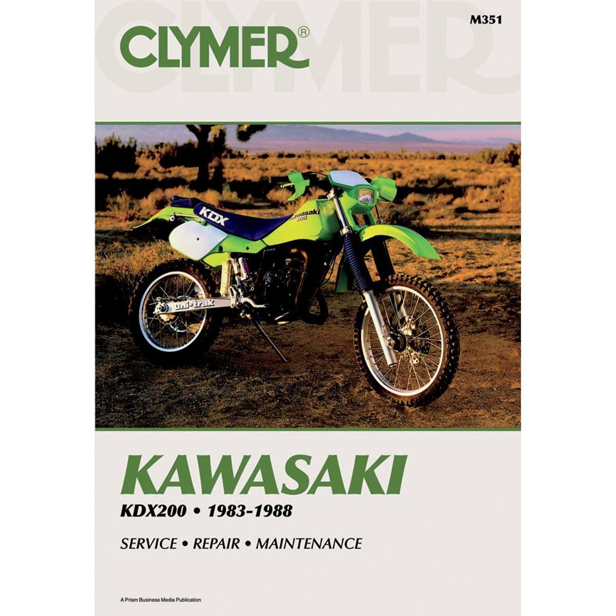 ... Array - repair manual for sale in southington ct al joy tire service  860 rh aljoytire