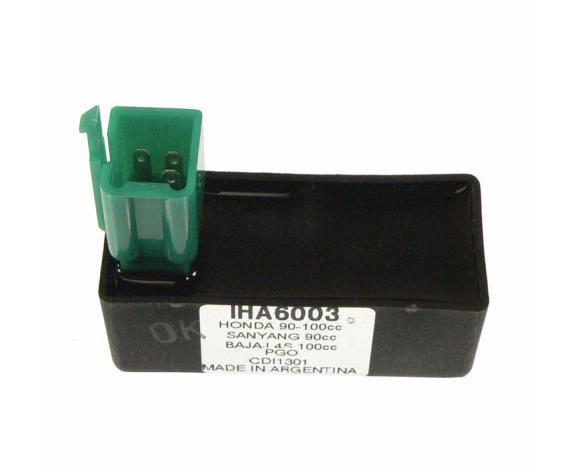 cdi box for sale in sandisfield ma new boston crane service rh shop newbostoncrane com