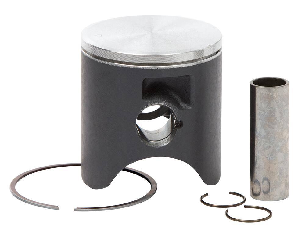 Standard Bore 51.95mm 23879A KTM 105 SX 112cc Vertex Cast Stroker Piston Kit