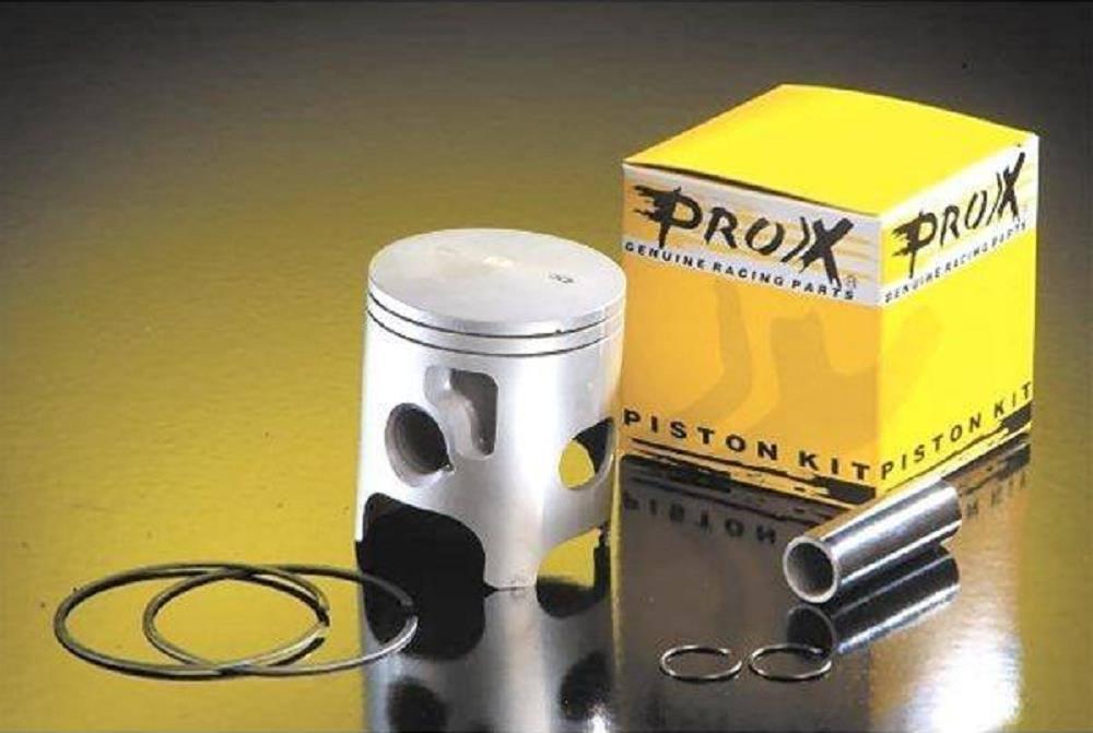 Prox Racing Parts 01.2412.A 76.95mm 4-Stroke Piston Kit