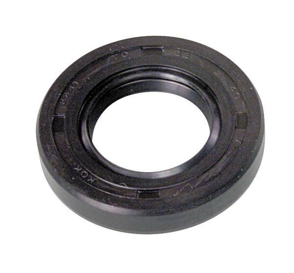 Crankshaft Seal Kits