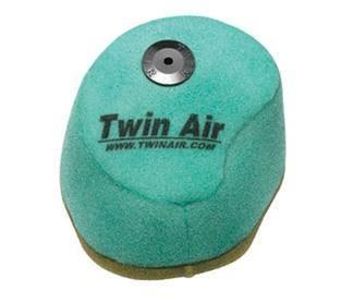 Pre-Oiled Air Filter Twin Air  154110X