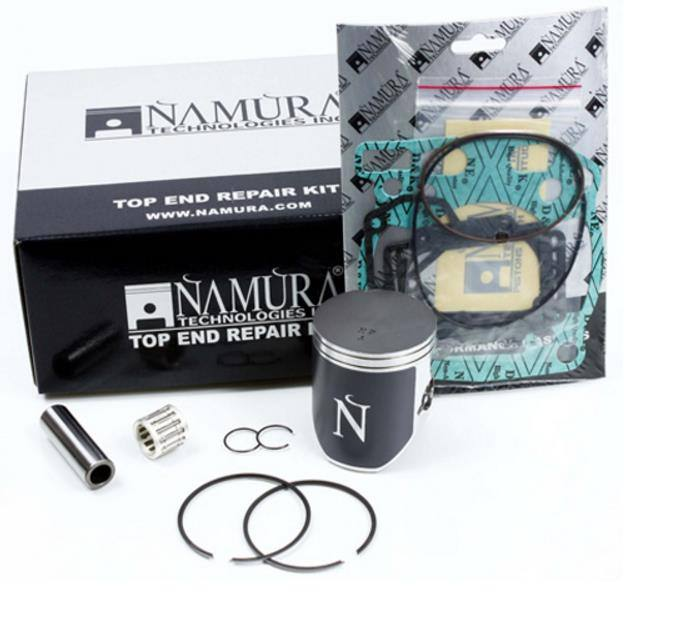Namura NX-30080-4K 48.50mm Top End Kit