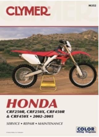 repair manual for sale in crete il wizards of wheels yamaha rh wowpowersports com 1974 Honda TL 250 70 Honda TL 250