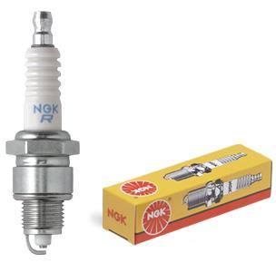 Standard Spark Plug LMAR8D-J For 2015 BMW R1200GS~NGK Spark Plugs 93444