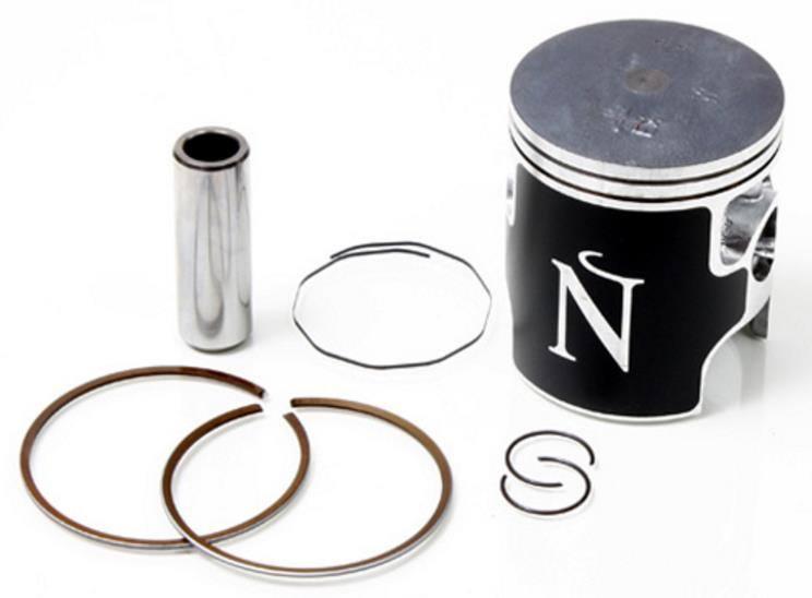 Namura NX-10045-C 95.99mm Piston Kit