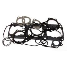 Wiseco W6635 Top End Gasket Kit