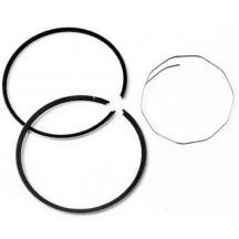 66.34mm 66.36mm` Piston Ring Set Namura Technologies NX-10025R