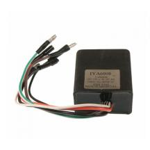 Arrowhead CDI Box IHA6017