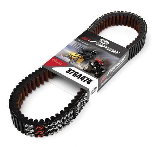 Gates 31G3569 V-Belt