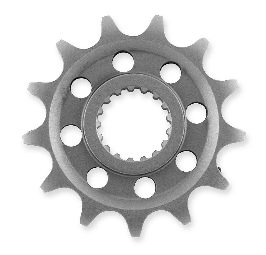 BMW S1000 RR 12 13 14 15 16 FRONT SPROCKET 17 TOOTH 525 PITCH JTF404.17