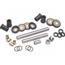 Rear A-Arm Long Bushing Kits for Sportsman 335 400 XP 550EPS 600 4X4 570 700 800 EFI 800 FOREST 850 TOURING HO EPS INTL