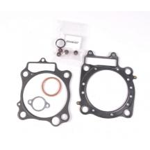 Top End Gasket Set Arctic Cat 90 2x4 2003 2004 2005 2006 2007