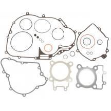 Complete Gasket Kit For 1991 Polaris Trail Boss 350L 2x4 ATV~Vesrah VG-P005C