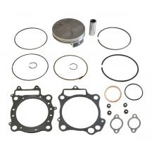 Piston Kit 0.50mm Oversize to 74.45mm~1996 Honda TRX300FW FourTrax 4x4