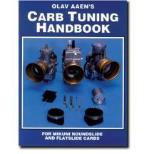 carb tuning handbook for sale in wasilla ak fish creek sales 800 rh fishcreek biz
