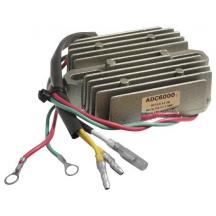 Voltage Regulator For 1994 Polaris Big Boss 400L 6x6~Arrowhead Starters APO6014